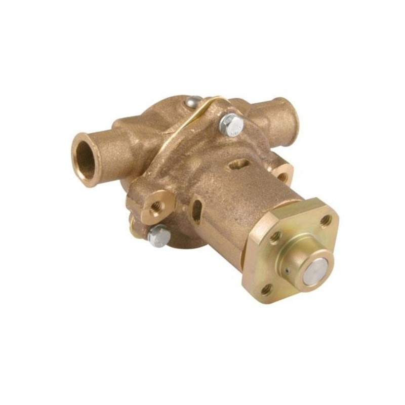 Sherwood G45-1 Impeller pump Chris Craft