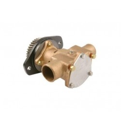 Sherwood P1716A Impeller pump