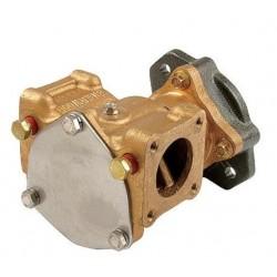 "Sherwood P1719X 2""Imp.pump JD RE45458"