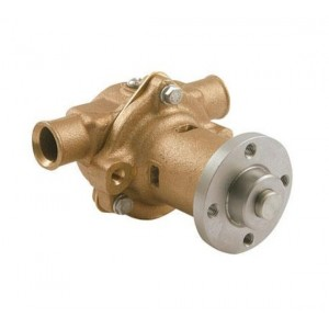 Sherwood L10B Impeller pump ONAN 5 cil.