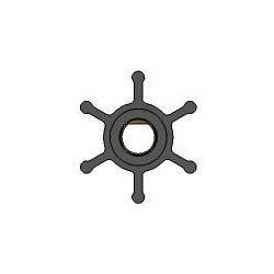 JMP Impeller 7054-01 Single flat