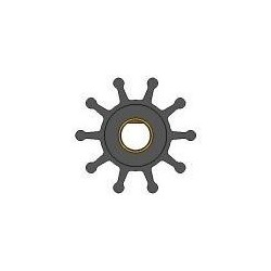 JMP Impeller 7072-01 Single flat