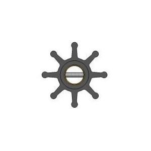 JMP Impeller 7151-01 Pin