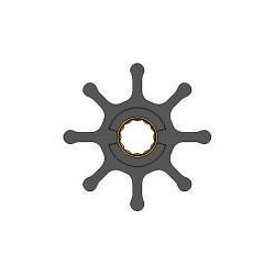 JMP Impeller 7200-01 Spline