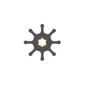JMP Impeller 7205-01 Hexa spline.