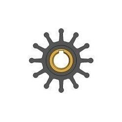 JMP Impeller 7300-01 Key