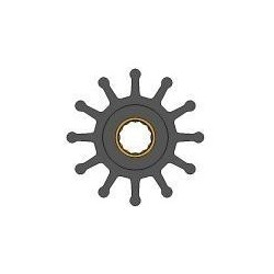 JMP Impeller 7306-01 Spline