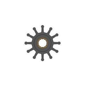 JMP Impeller 7306-01 Spline