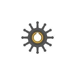 JMP Impeller 7352-01 Key