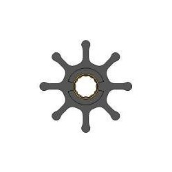 JMP Impeller 7400-01 Spline
