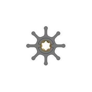 JMP Impeller 7405-01 Hexa spline