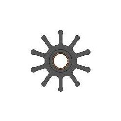 JMP Impeller 7420-01 Spline