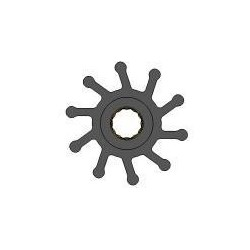 JMP Impeller 7436-01 Spline