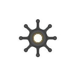JMP Impeller 7446-01 Spline