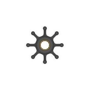 JMP Impeller 7446-01 Spline