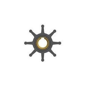 JMP Impeller 7500-01 Key