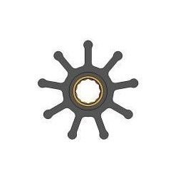 JMP Impeller 7526-01 Spline