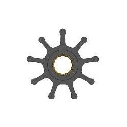 JMP Impeller 8000-01 Spline