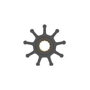 JMP Impeller 8000-01 Spline