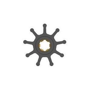 JMP Impeller 8002-01 Hexa spline.