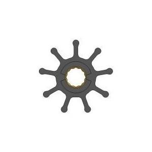 JMP Impeller 8016-01 Spline