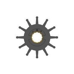JMP Impeller 8100-01 Spline