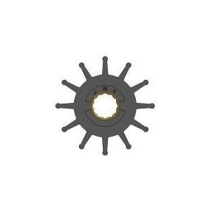 JMP Impeller 8100-01 Spline