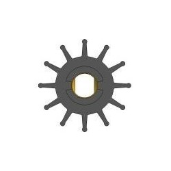 JMP Impeller 8101-01 Double flat