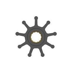 JMP Impeller 8250-01 Spline