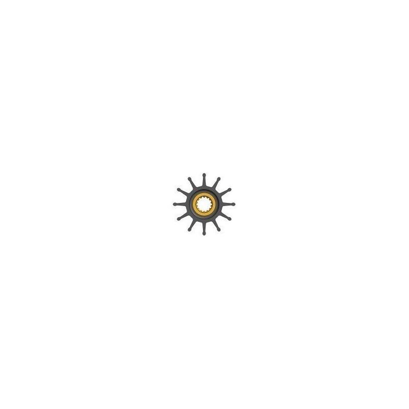 JMP Impeller 8350-01 Spline