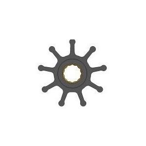JMP Impeller 8406-01 Spline