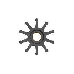 JMP Impeller 8503-01 Single flat