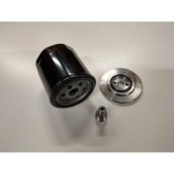 Oljefilter PRM140/175/250/265.
