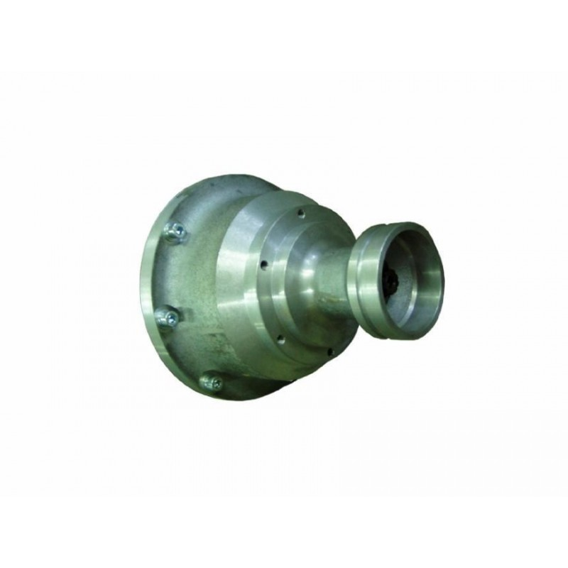 Volvo stern drive adapter 10 tands