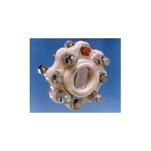 Flexibele schroefaskopp. 910-018 2848 Nm