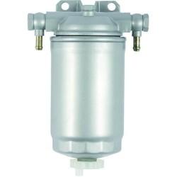Vattenskiljare bränslefilter 180 liter, 8mm.