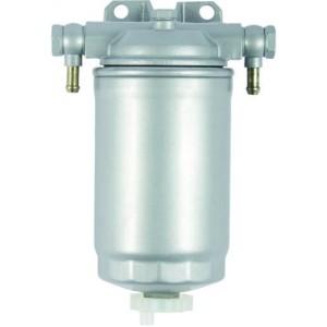 Vattenskiljare bränslefilter  180 ltr, 8mm