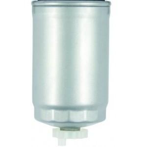 element for vattenseparator