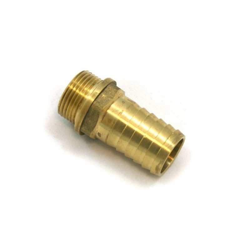 slangsockel 1/4   8mm