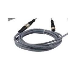 kabel canbus