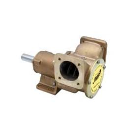 """JMP Impeller pump VK3000 2"""" fl. pedestal"""
