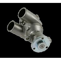 Sherwood P1505 Impellerpump