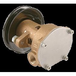 Sherwood G910P Impeller pump