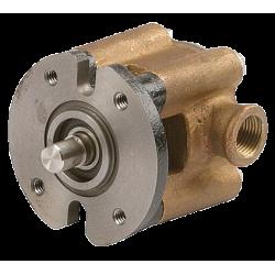 Sherwood G8001 Impeller pump