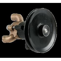 Sherwood G8005 Impeller pump