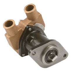 Sherwood G702 Impeller pump