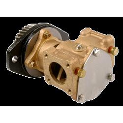 Sherwood P1733X Imp.pump John Deere
