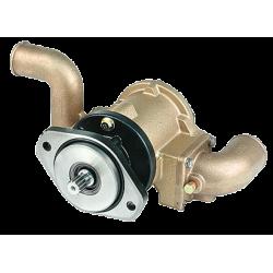 Sherwood G2903X Impeller pump