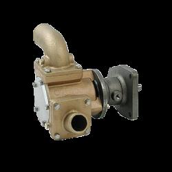 Sherwood G2904X Impeller pump