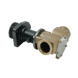 Sherwood G2902X Impeller pump